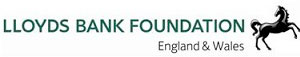 Lloyds-foundation
