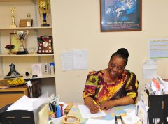 alicia-spence-at-her-office-at.jpg